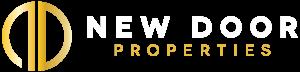 New-door-properties-logo